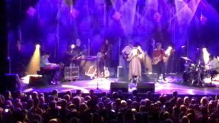 Basia -Drunk on Love-Live Stodoła