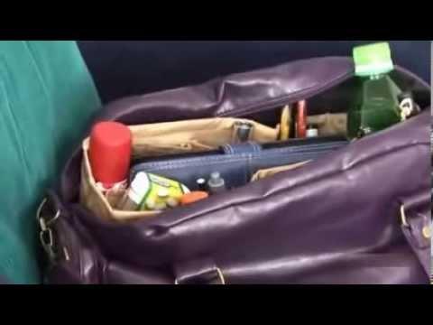 Comment reparer un sac longchamp ? La réponse est sur