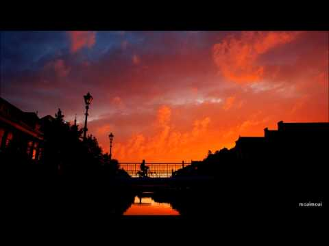 Stumbleine - Ember (Sorrow Edit)