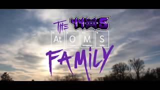 FIM Belleville District 2018   FRC Team 4405 The Atoms Family