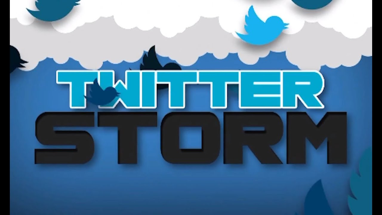 Turkish Restaurants, ISIS, Republicans, Bacon & Boxers or Briefs - Twitter Storm #AskCenk thumbnail