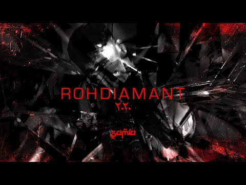 Rohdiamant ٢٠٢٠