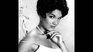 Mama by Connie Francis 1960