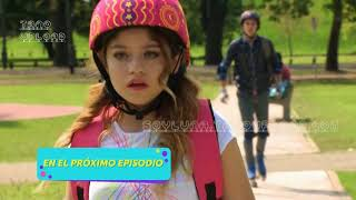 Soy Luna | Temporada 3 - Capítulo 26 | Avance