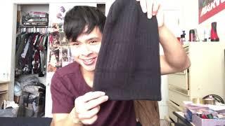 How to Style Beanies