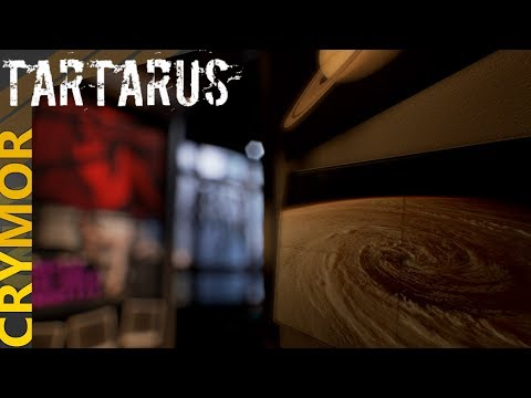TARTARUS Review | Considers video thumbnail