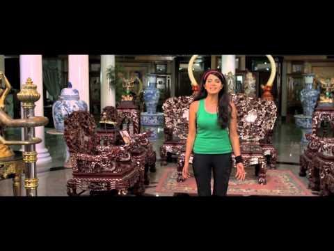 Bloddy Isshq   Trailer   2013   Latest Bollywood Trailers (видео)