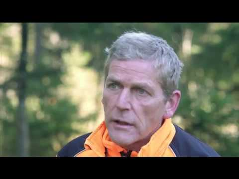 Persönliche Schutzausrüstung PSA | Forstwirtschaft - Tutorial der Bayerischen Staatsforsten