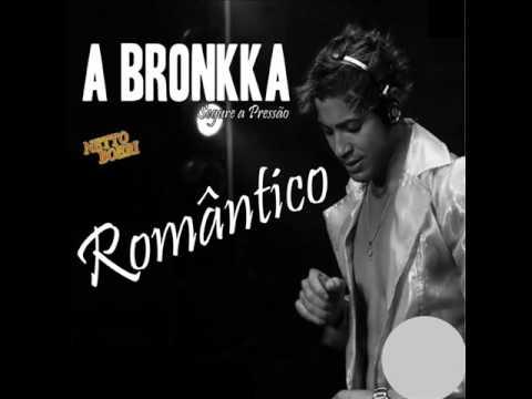 Quer Namorar Comigo - A Bronkka
