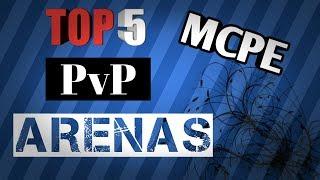 mcpe pvp arena map - मुफ्त ऑनलाइन वीडियो