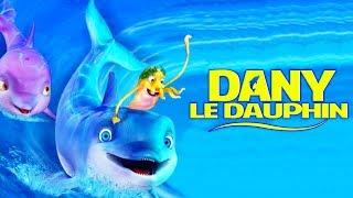 Les aventures de Dany le Dauphin - Film COMPLET en FRANÇAIS HD