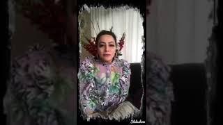 Funny viral video - Dera Baba ram rahim
