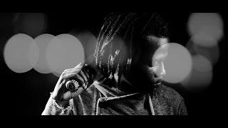 Prodigio - Lagosta (Feat. C4 Pedro) (Video Oficial)