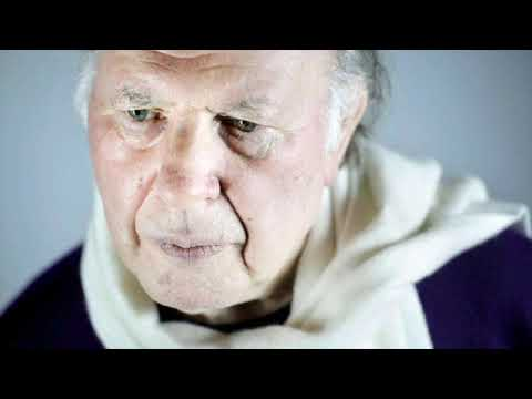 Vidéo de Imre Kertész