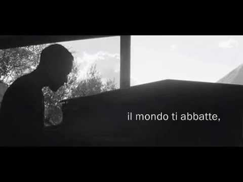 ", title : 'JOHN LEGEND - ""ALL OF ME"" (traduzione in italiano)'"