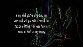 Deep Inside You (2021)
