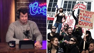 Why Today's 'Liberals' are the REAL Extremists | Louder With Crowder