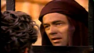 The Fourth Wise Man TV 1985 Movie