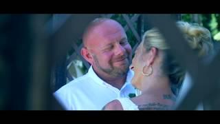 The Green Olive Wedding Venue Paphos Cyprus By Cyprus Dream Weddings