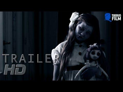 YOU DIE - DU LEBST NOCH 24 STUNDEN I Trailer HD (Deutsch)