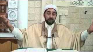تحميل اغاني الشيخ فوزي درس العقيدة حكم أبوي النبي صل الله عليه و سلم MP3