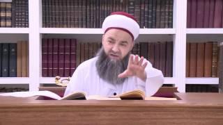Kuran'dan Yüz Çevireni Kuran Cehenneme İtecektir!