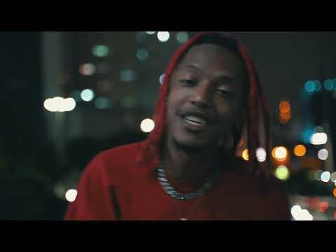 LucasFreeWeezy's Video 168138724972 JAoHlK2ul9c
