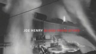 JOE HENRY-coda lamp when the sun goes down.m4v
