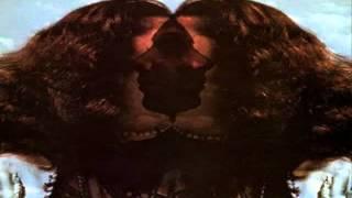 Flora Purim   Butterfly Dreams (Full Album) 1973