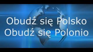 BREAKING NEWS Ameryka chce sojuszu z Rosją przeciwko Chinom – w/g Pompeo sojusz jest możliwy..