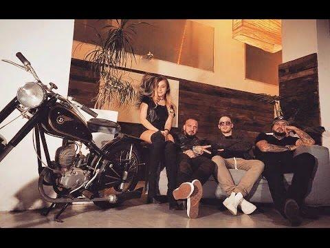 S Music Prod. x Mr.Busta x Karola feat. Giajjenno - Fekete Ló | OFFICIAL MUSIC VIDEO | letöltés