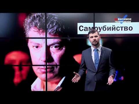 «Нести херню»: Вася Обломов и Юрий Дудь