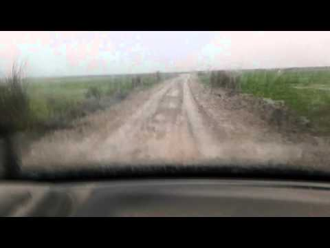 Fiat Strada 1.6 16v en cebollati rocha uruguay