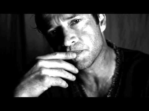 HUNGER TV: JAMES PUREFOY - PUREST FORM