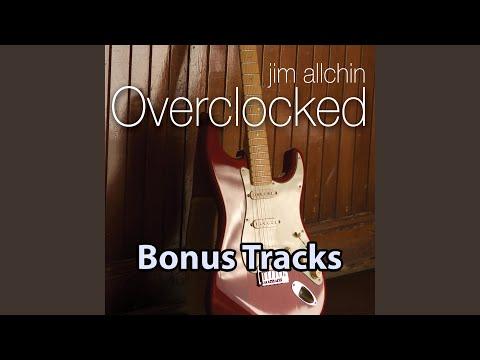 Flirt (Overclocked Bonus Track) [Remix] cover