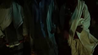 কুড়ি সিদ্দিকীর বিশাল মিছিল পাথারপুর চৌরাস্তায়- Bangla Last Update News AS tv