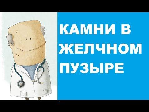 Диффузное уплотнение печени и поджелудочной железы лечение