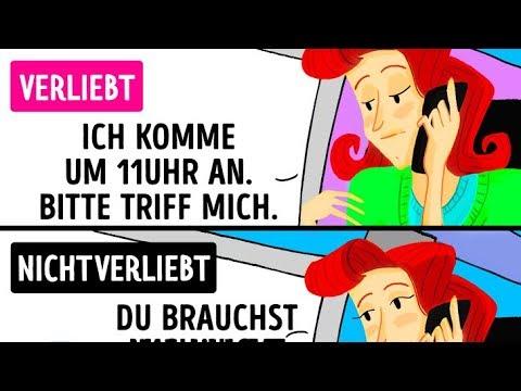 Übersetzung deutsch englisch kennenlernen