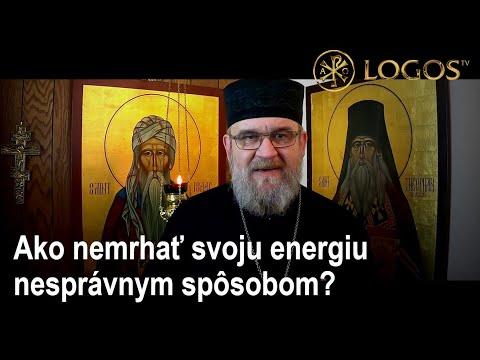 OTCOVIA PÚŠTE - SV. IZÁK SÝRSKY (490) - Správna aktivita