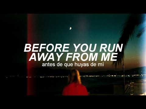 radiohead • jigsaw falling into place || sub español • lyrics