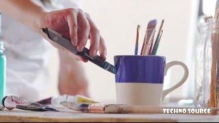 10 Futuristic Pens (Digital Pens) You MUST-HAVE!