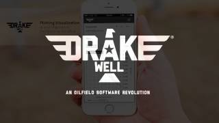 Drakewell video