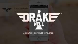 Vidéo de Drakewell