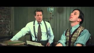 FLORENCE FOSTER JENKINS St Clair Convinces McMoon Clip  Meryl Streep Hugh Grant