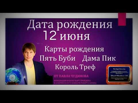 Женщина-рак гороскоп на 2015 год