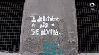 #Calle11 - M68