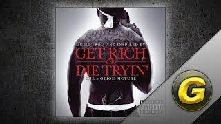 50 Cent - We Both Think Alike (feat. Olivia)