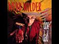 Webb Wilder - Sittin Pretty