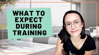 Call Center Training: What to Expect