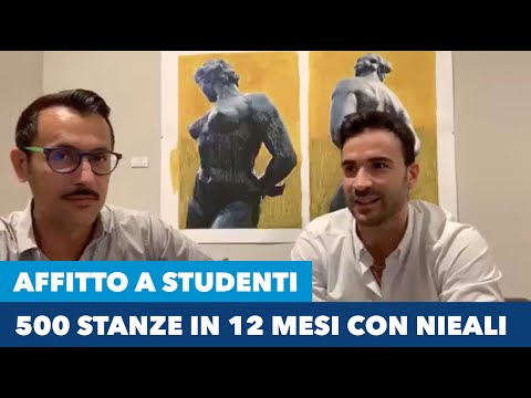 Senza numeri telefonici incontri sesso italiano registrazione